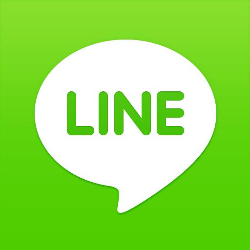 دانلود مسنجر لاین LINE: Free Calls & Messages v4.9.1 اندروید