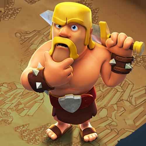دانلود برنامه کلش یار مجموعه ترفندها و آموزش های بازی clash of clans