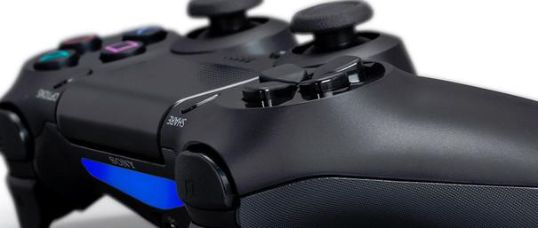 جشن یک سالگی PS4 در اروپا برگزار شد