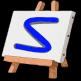 دانلود نسخه جدید برنامه Paper Artist به صورت رایگان