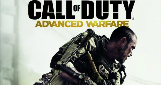 آیا Call Of Duty Collection برای PS4 منتشر می شود؟