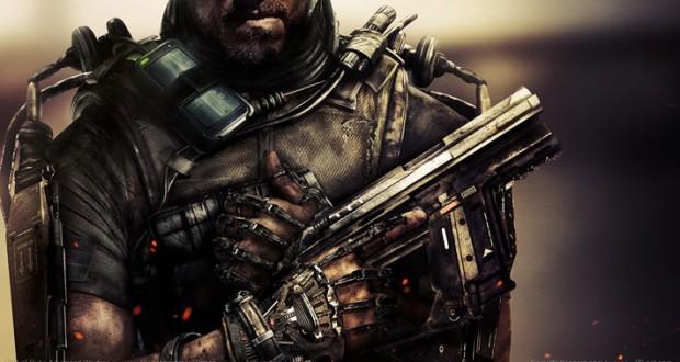 Call of Duty: Advanced Warfare تنها در هفته اول توانسته در آمریکا 3.72 میلیون نسخه فروش داشته باشد!