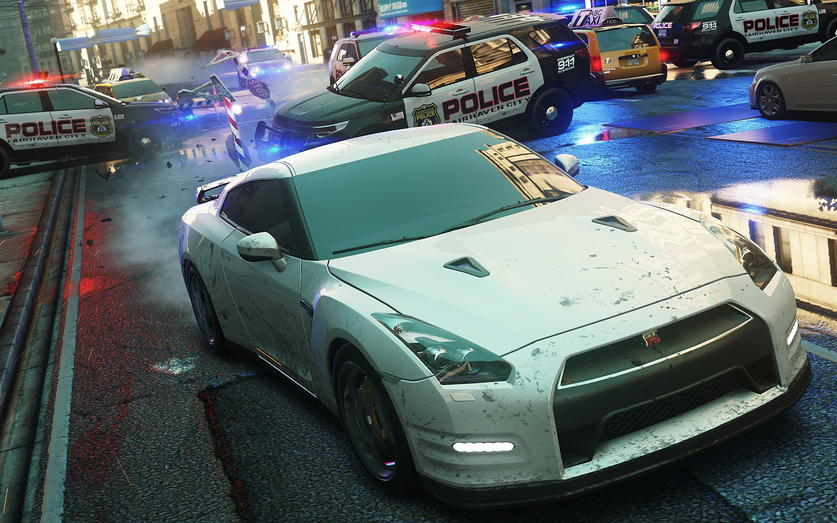 http://rozup.ir/up/gamescity/Need_for_Speed_Most_Wanted_E3_2012_Pictures.jpg