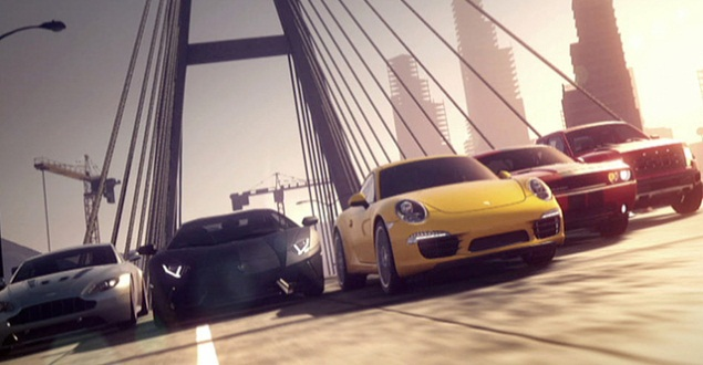 http://rozup.ir/up/gamescity/need_for_speed_most_wanted_2.jpg