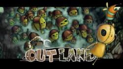 http://rozup.ir/up/gamescity/out_land.jpg