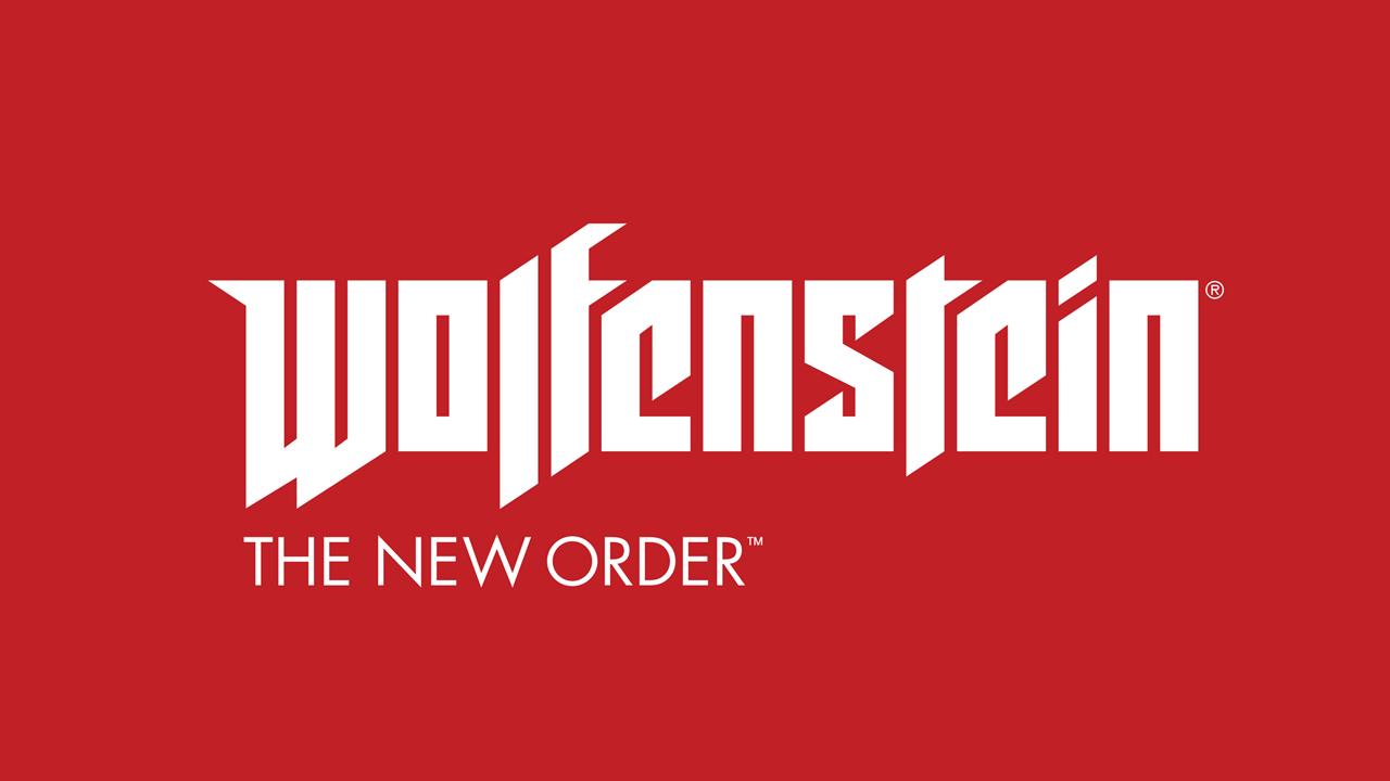 دانلود کرک بازی Wolfenstein: The New Order
