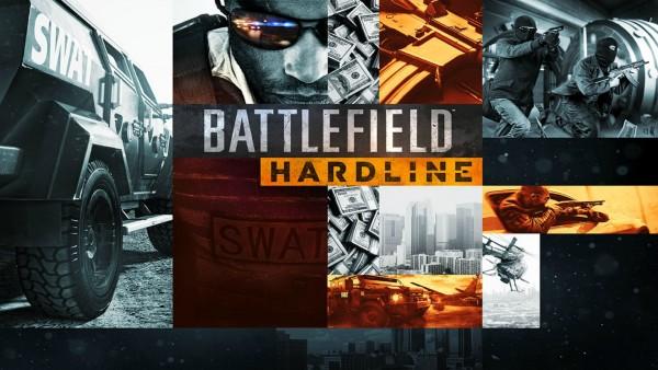 تریلر جدیدی از گیم پلی بازی Battlefield Hardline