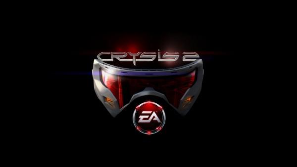 اموزش انلاین بازی کردن {Crysis 2 {NanoWars Mod