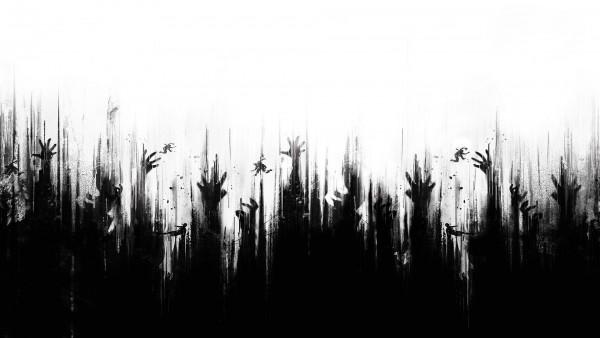اموزش انلاین بازی کردن Dying Light