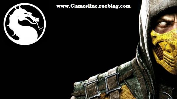 Mortal Kombat X به صورت ۱۰۸۰p/60 FPS بر روی Xbox One و PS4 اجرا خواهد شد|اطلاعات جدید از بازی