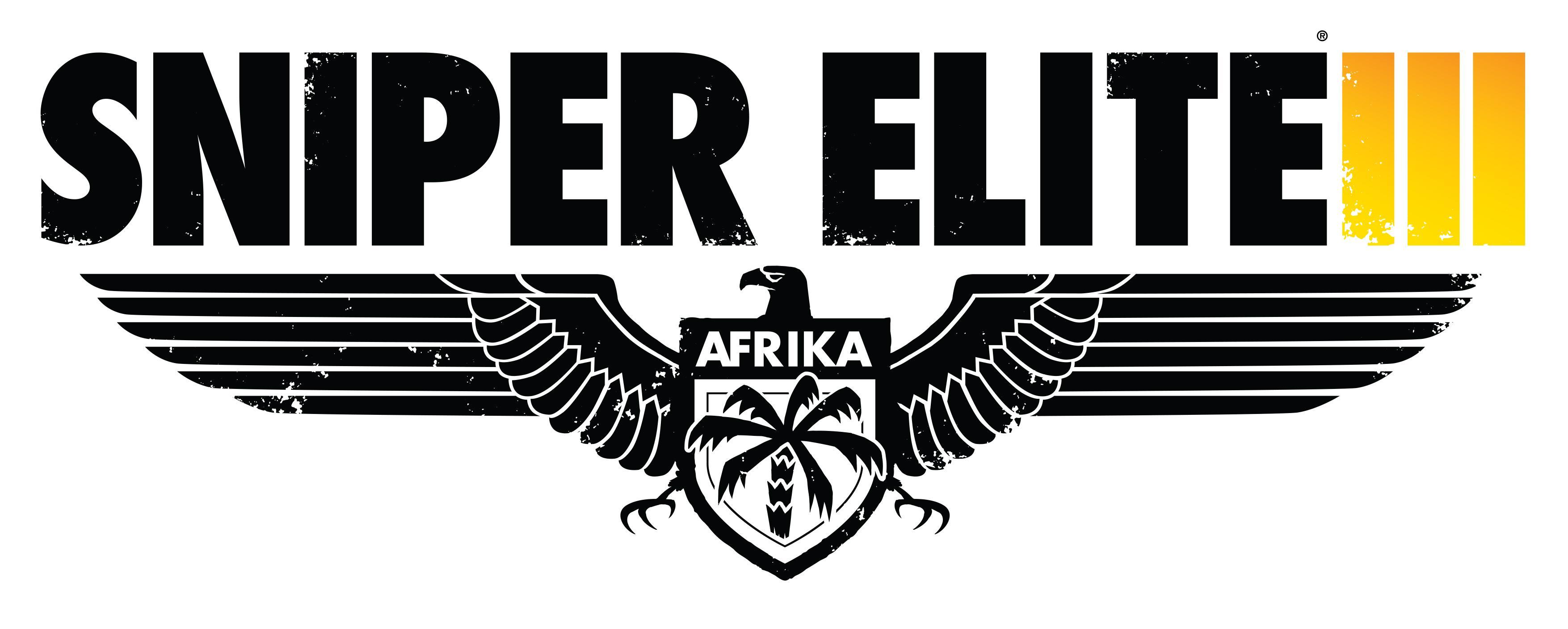 دانلود کرک بازی Sniper Elite3
