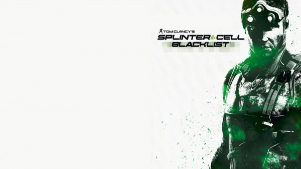 دانلود DLC بازیSplinter Cell Blacklist  برای Xbox 360