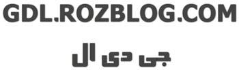 کد یک تایپوگرافی بسیار زیبا TypographyEffects