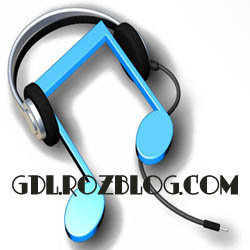 کد ابزار قرار دادن موزیک در وبسایت