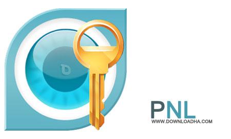آپدیت آسان و بدون دردسر محصولات ESET با استفاده از نرم افزار PNL 2.0