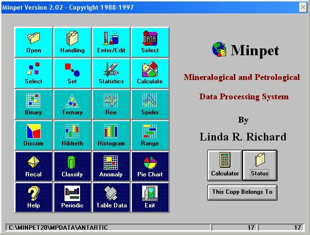 http://rozup.ir/up/geosoft/Pictures/mipet%202.02.JPG