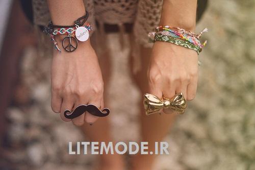 http://rozup.ir/up/golimode/Pictures/L/www.litemode.ir_3.jpg