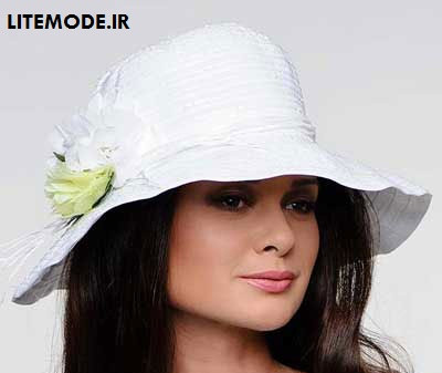 http://rozup.ir/up/golimode/Pictures/mode/www.litemode.ir6.jpg