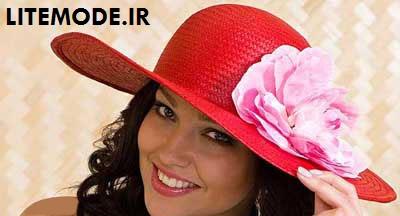 http://rozup.ir/up/golimode/Pictures/mode/www.litemode.ir_1.jpg