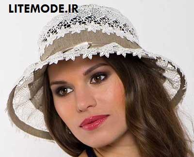 http://rozup.ir/up/golimode/Pictures/mode/www.litemode.ir_2.jpg
