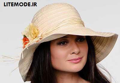 http://rozup.ir/up/golimode/Pictures/mode/www.litemode.ir_3.jpg