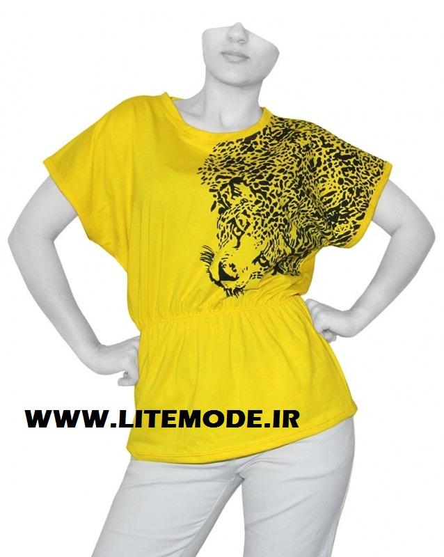 http://rozup.ir/up/golimode/Pictures/mode1/modew/www.litemode.ir7.jpg