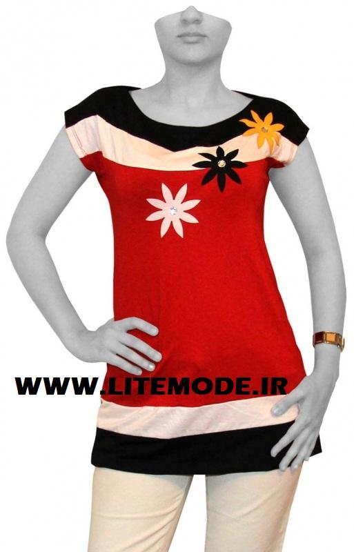 http://rozup.ir/up/golimode/Pictures/mode1/modew/www.litemode.ir8.jpg