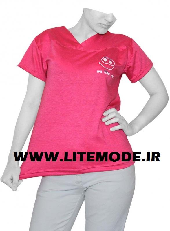 http://rozup.ir/up/golimode/Pictures/mode1/modew/www.litemode.ir_8.jpg