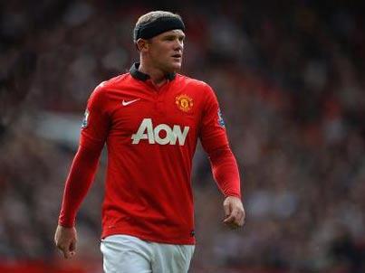 golma.rozblog.com | ده فوتبالیست سرعتی جهان را بشناسید +عکس