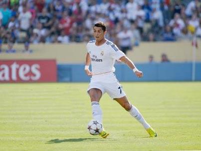golma.rozblog.com| ده فوتبالیست سرعتی جهان را بشناسید +عکس