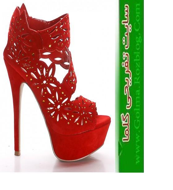 shoes-heels-fck1-elizaredkidsuede