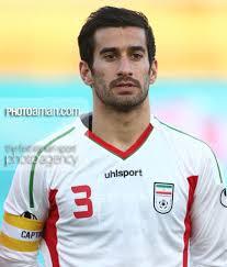 زندگینامه احسان حاج صفی
