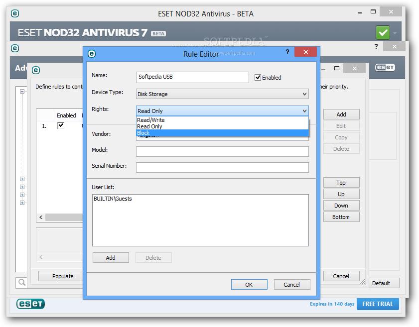 ESET NOD32 Smart Security 7. Антивирус abgx v1 00 setup. timerstop vista.