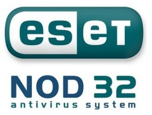 درباره آنتی ویروس نود 32 ESET NOD32