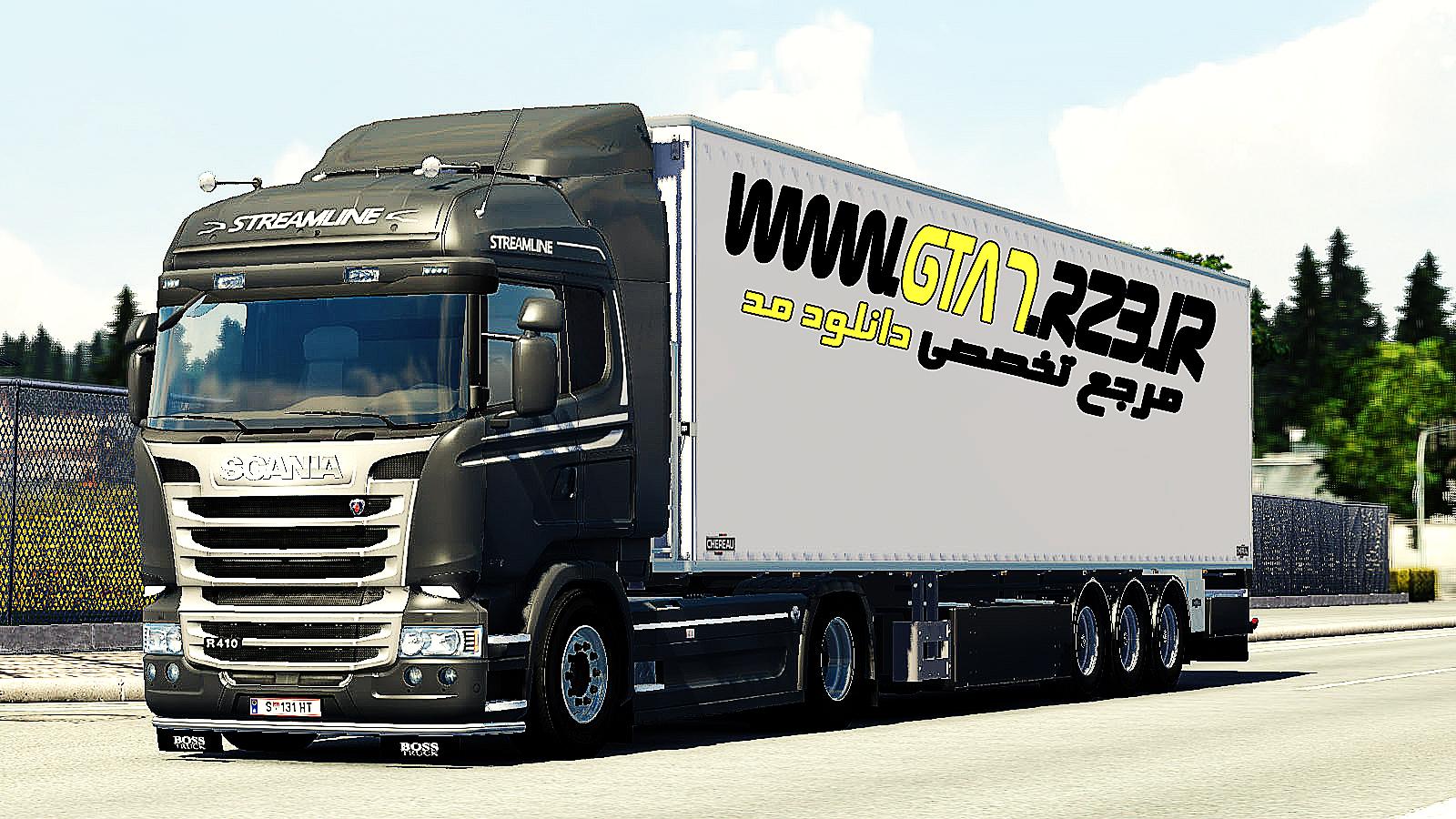 414329529979035255452.jpg (1600×900)