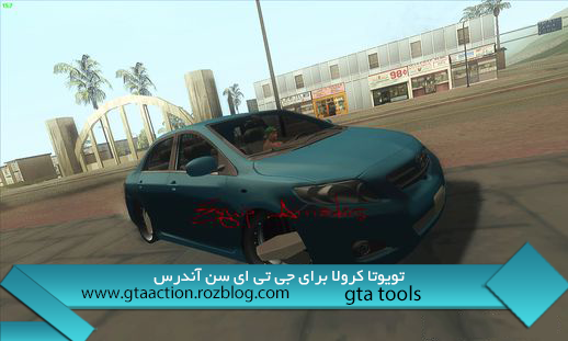 http://rozup.ir/up/gtaaction/gta-san_andreas/toyota_gtaaction.png