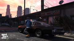 http://rozup.ir/up/gtaaction/gta-v/111_thb.jpg