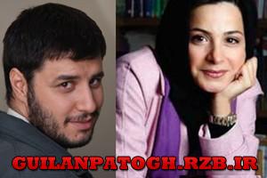 http://rozup.ir/up/guilanpatogh/tirandaz.png