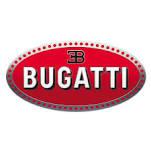 در مورد بوگاتی چه میدانید؟!