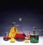 ازمایش های جالب شیمی