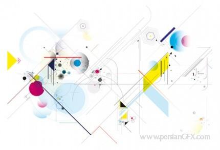 ۞بیانی بر کلیات هنری وتغیرات فکری -هنری انسان معاصر۞بحث پنجم-هنر مدرن-بحث چهارم