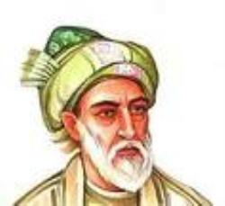 شکرستان پارسی (۱) همام تبریزی (۱)