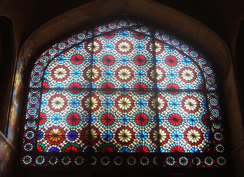 تاریخ اسلام شیعی در ایران - قسمت ۱