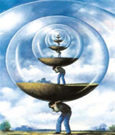 کوتاه درباره جبر و اختیار در منابع اسلامی (۴)- نقد نظریه امر بین الامرین