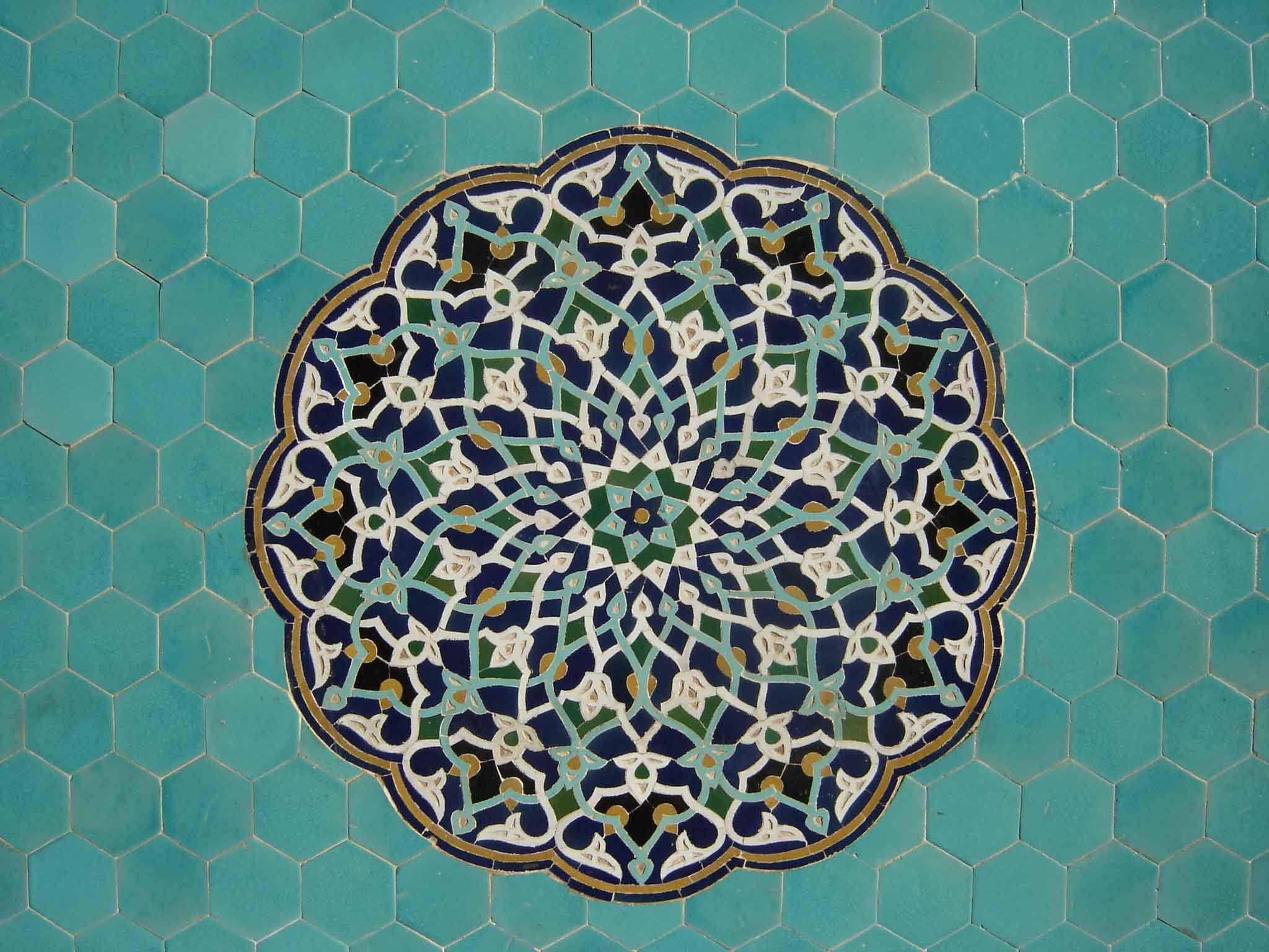 تعداد پیام آوران الهی در منابع اسلامی