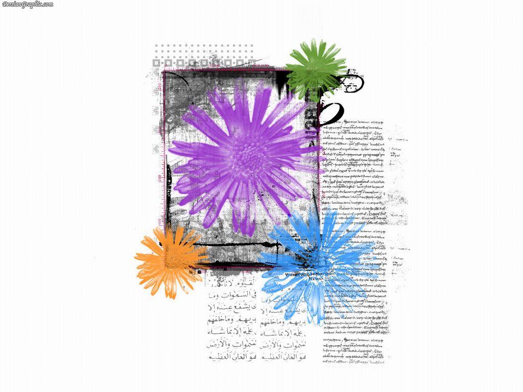 لغات تخصصی برای یادگیری هنر