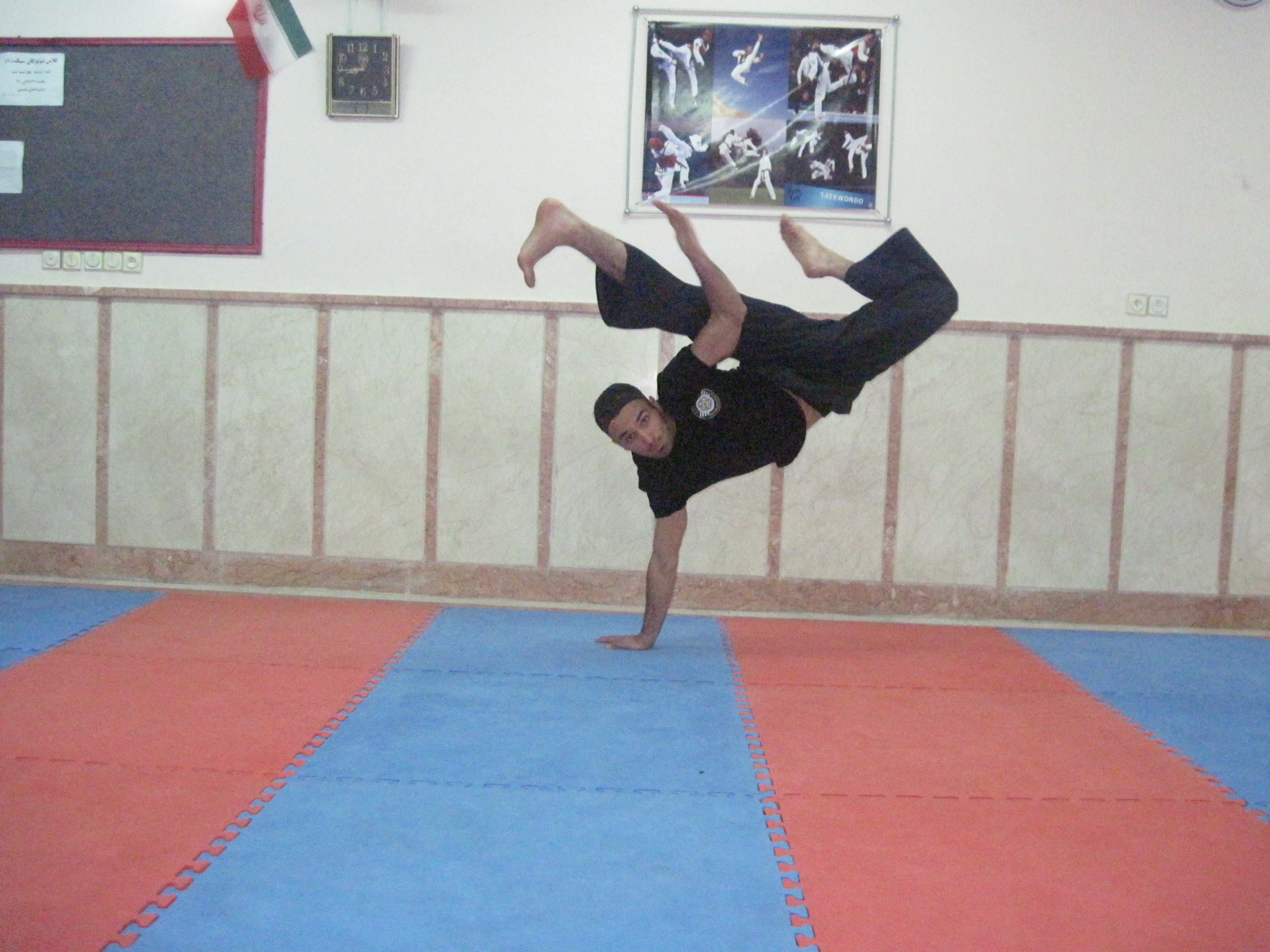http://rozup.ir/up/hapkidoksb/Documents/IMG_1471.JPG