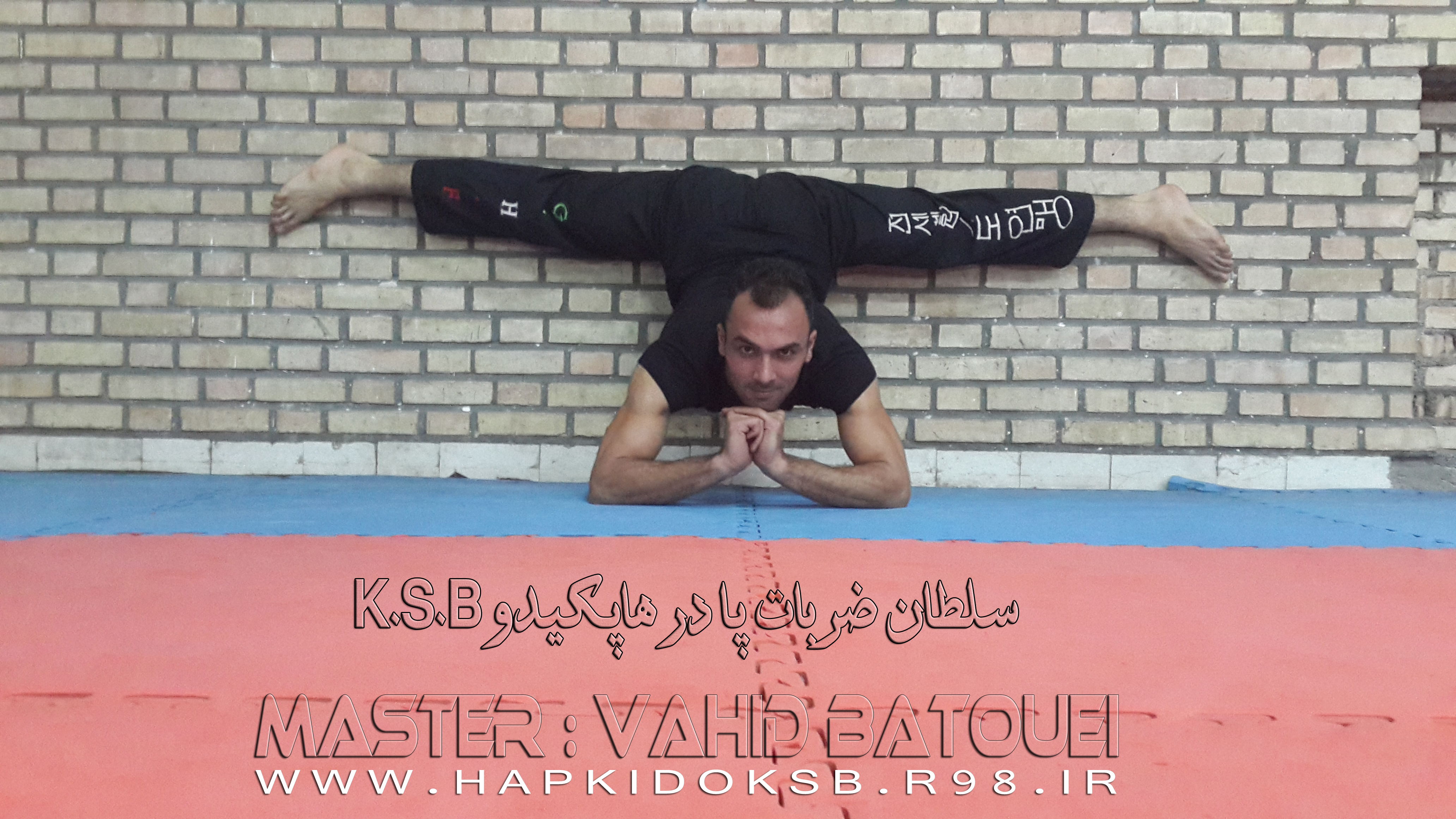 http://rozup.ir/up/hapkidoksb/Pictures/E210310.jpg