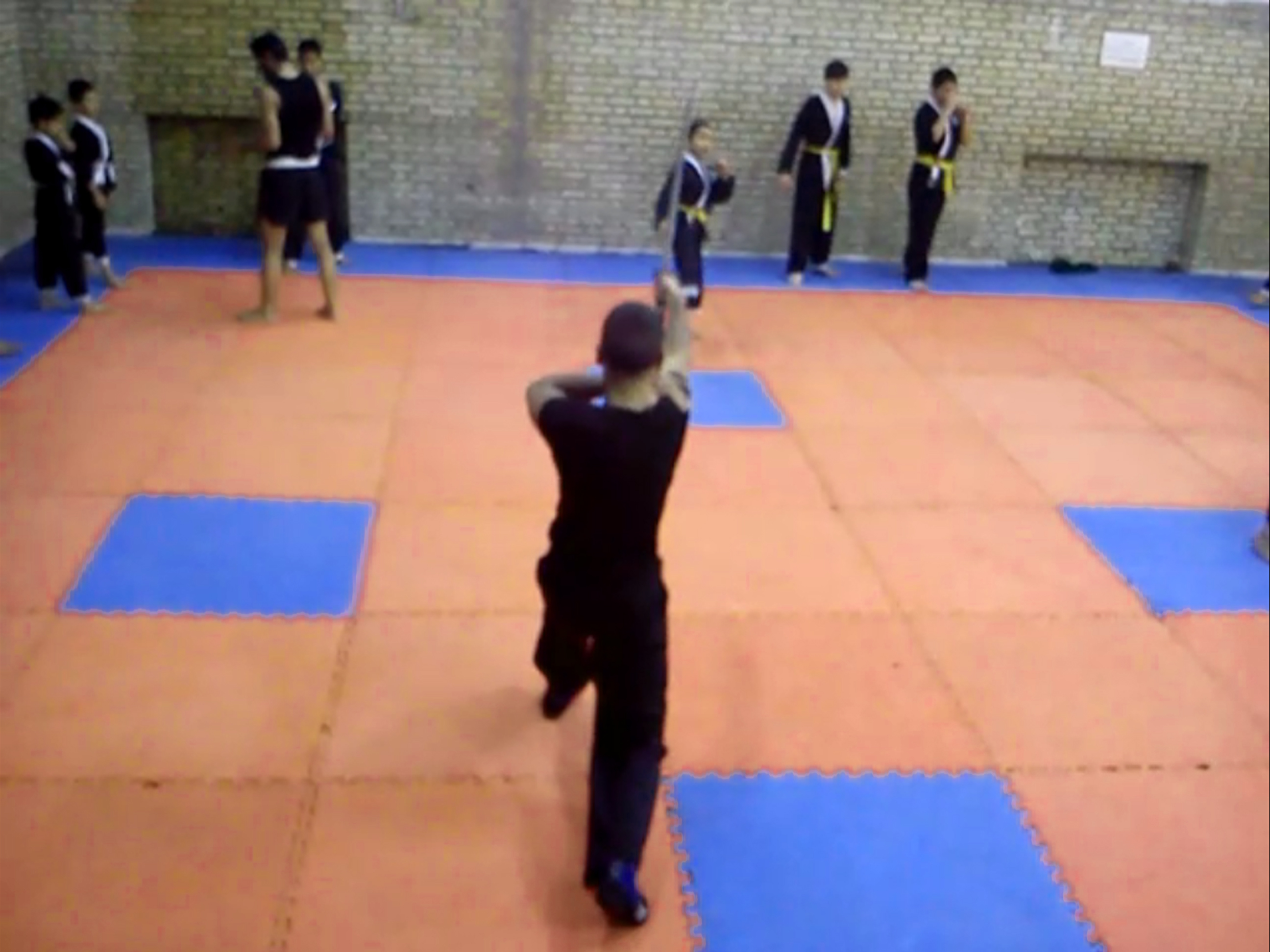 http://rozup.ir/up/hapkidoksb/SS.jpg