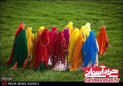 دانلود کلیپ مناظره درباره حجاب